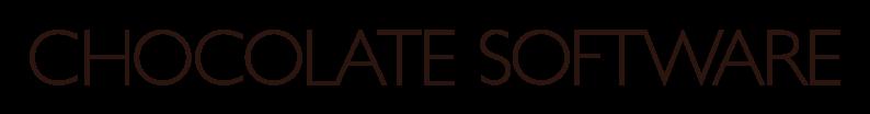 Chocolate Software LLC